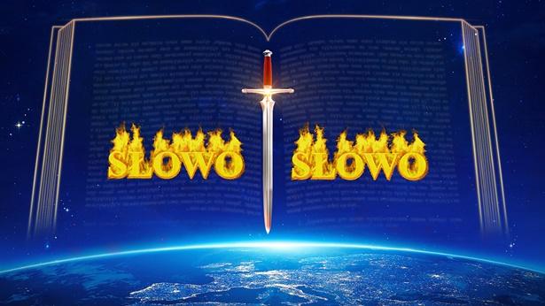 1. Dostrzeganie ukazania się Boga w Jego sądzie i karceniu