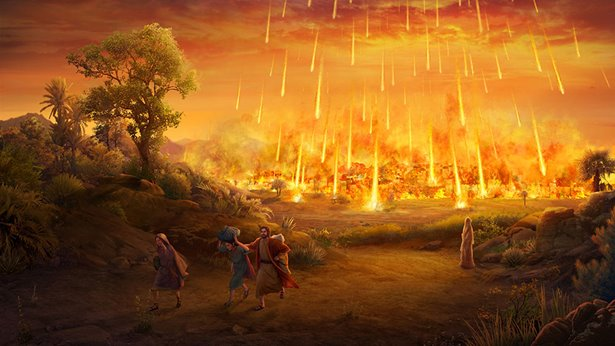 God-s-destruction-of-sodom