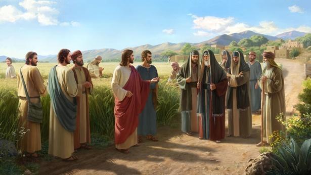 Jesus-rebuke-to-pharisees-1