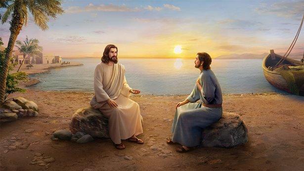 after-Jesus-resurrection-3