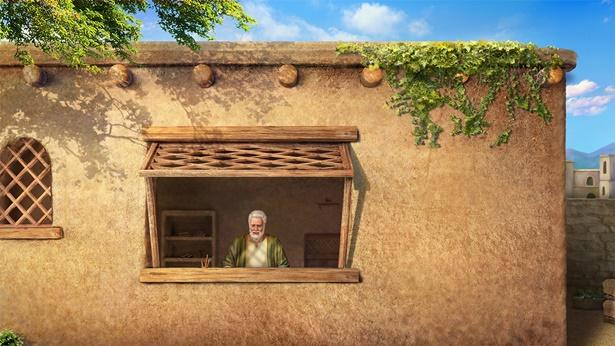 Ostrzeżenie i oświecenie dane późniejszym pokoleniom przez świadectwo Hioba