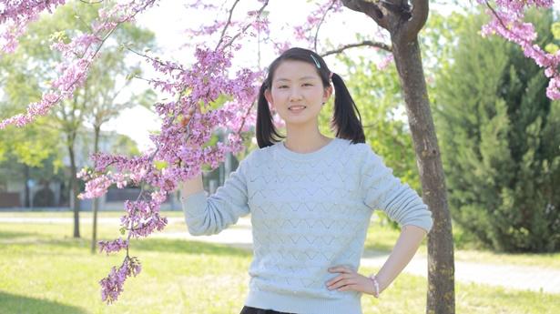 Moja córka na progu śmierci: modliłam się do Boga i byłam świadkiem cudu