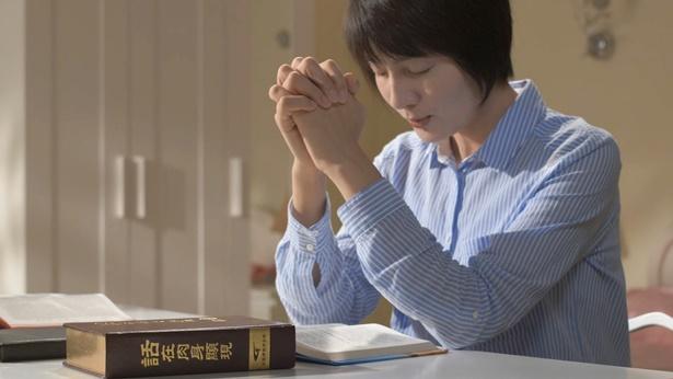 Świadectwo chrześcijanki: jak przezwyciężyła pokusę romansowania (Część 2)