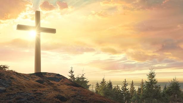Czasy ostateczne – 5 proroctw biblijnych o powtórnym przyjściu Jezusa Chrystusa spełniło się