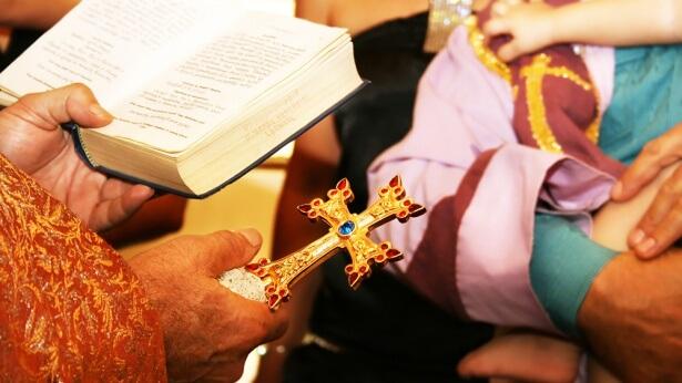 Rozważanie ewangelii na dziś: Czy czcisz Boga w duchu i w prawdzie?