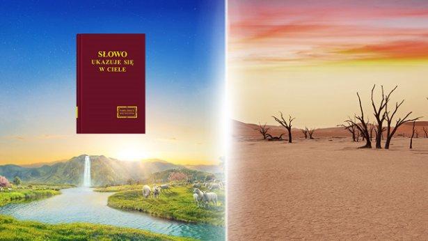 1. Czym jest prawda? Czym jest wiedza i doktryna biblijna?