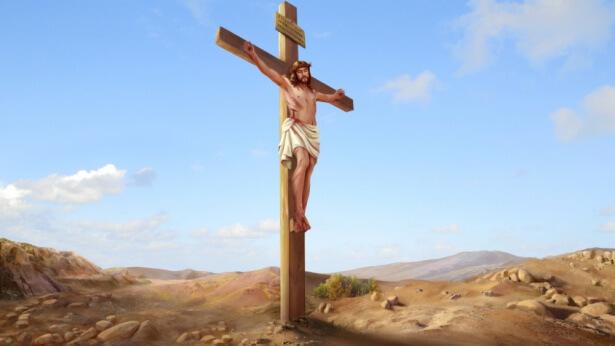W końcu odnalazłam drogę odrzucenia grzechu