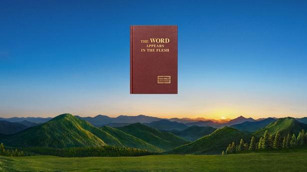 3. W jakich aspektach przede wszystkim objawia się wszechmoc Boga i Jego mądrość