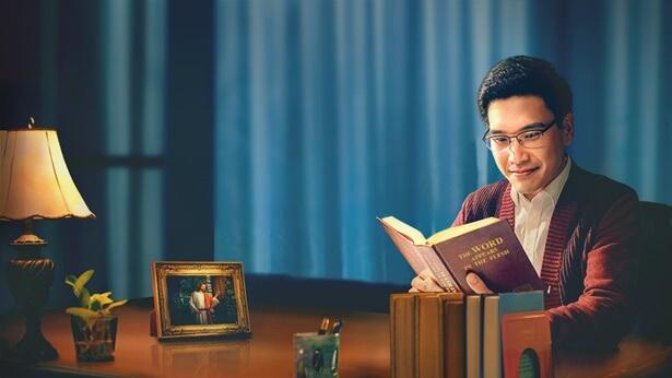 Pytanie 9: W Wieku Łaski Bóg stał się ciałem, aby służyć jako ofiara za grzech dla ludzkości, odkupując ich od grzechu. W dniach ostatecznych Bóg ponownie stał się ciałem, aby wyrazić prawdę i wykonać swoje dzieło sądu, aby dokładnie oczyścić i zbawić człowieka. Dlaczego więc Bóg musi wcielać się dwa razy, aby dokonać dzieła zbawienia ludzkości? Jakie jest prawdziwe znaczenie dwukrotnego wcielenia Boga?