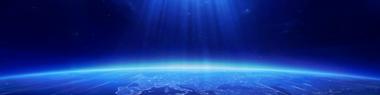 Zanim ujrzysz duchowe ciało Jezusa, Bóg stworzy już na nowo niebo i ziemię