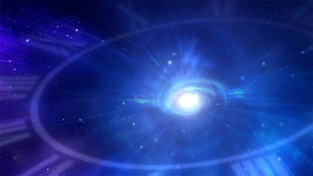 Znajomość Bożej mądrości i wszechmocy na podstawie faktu Jego panowania nad światem duchowym i zarządzania nim