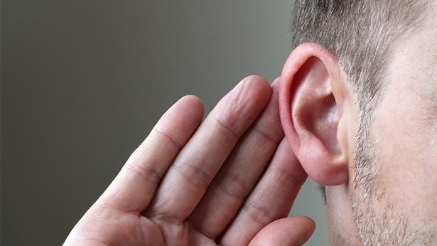 Podstawowe warunki bytowe, jakie Bóg stwarza dla gatunku ludzkiego – Dźwięk