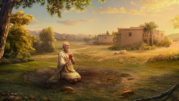 """Błąd: Mówi się: """"Bóg powinien pokazywać ludziom wspaniałe cuda; musi uzdrawiać chorych i wypędzać demony, musi obdarzać ludzi błogosławieństwami. Jeśli nie czyni cudów, jeśli nie przynosi żadnej korzyści ludzkości, to nie jest prawdziwym Bogiem. Jeśli ten Bóg Wszechmogący, w którego wierzycie, jest prawdziwym Bogiem, dlaczego nadal chorujecie? Dlaczego w waszych domach nie panuje spokój? Jako wierzący w Jezusa, ci z nas, którzy są chorzy, zostają uzdrowieni, a ci, którzy nie są chorzy, mają pokój w domu""""."""